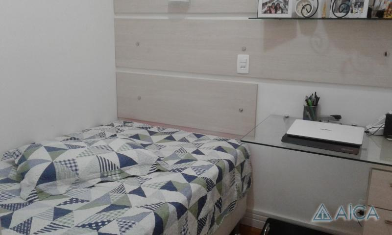 Apartamento à venda ,  para Alugar em Centro, Petrópolis - Foto 6