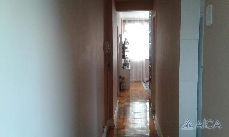 Apartamento à venda ,  para Alugar em Centro, Petrópolis - Foto 5
