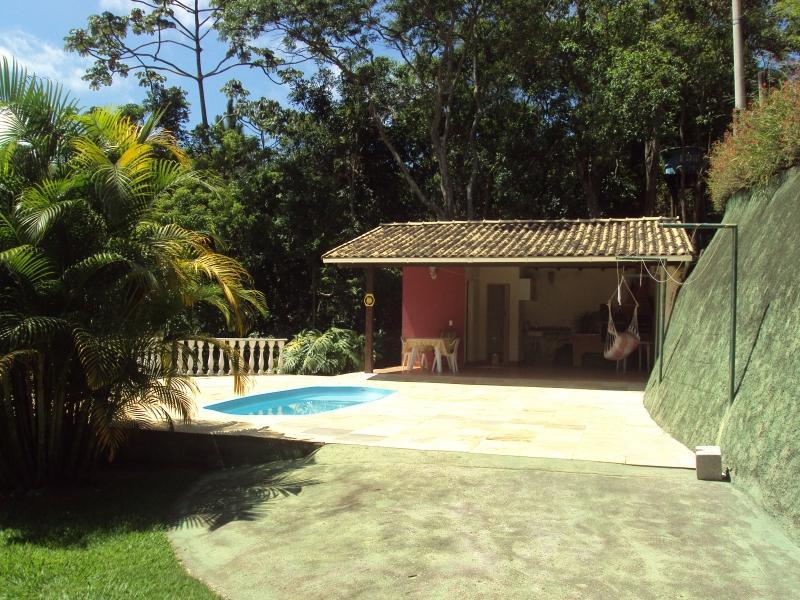 Casa à venda em Araras, Petrópolis - RJ - Foto 24