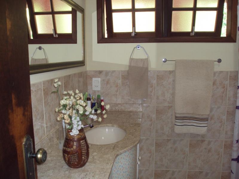 Casa à venda em Araras, Petrópolis - RJ - Foto 2