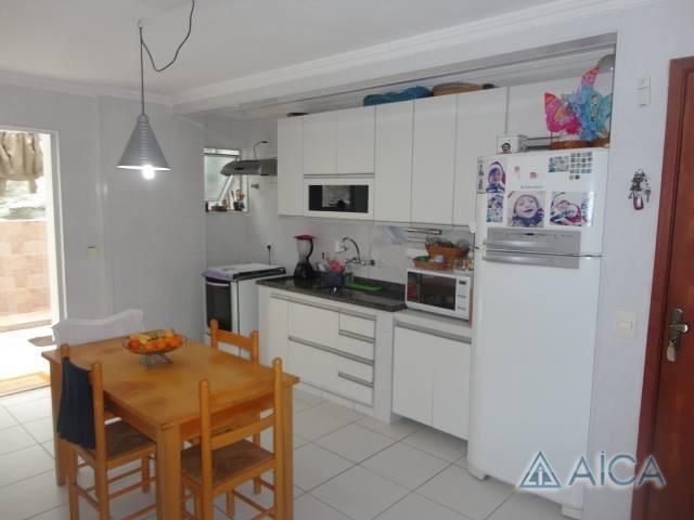 Apartamento à venda em Castelanea, Petrópolis - Foto 8
