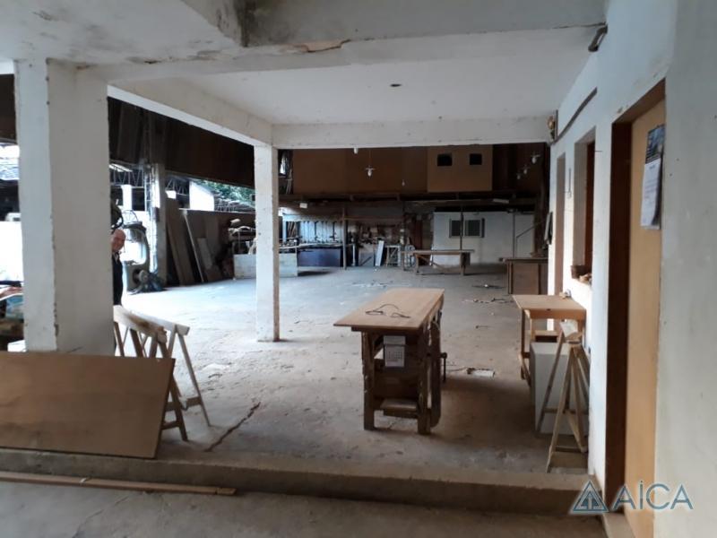 Imóvel Comercial para Alugar em Corrêas, Petrópolis - Foto 2
