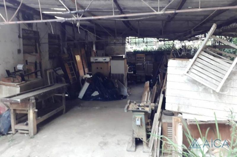 Imóvel Comercial para Alugar em Corrêas, Petrópolis - Foto 3