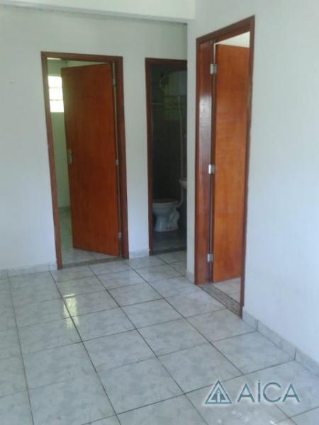 Imóvel Comercial à venda em Simeria, Petrópolis - Foto 4