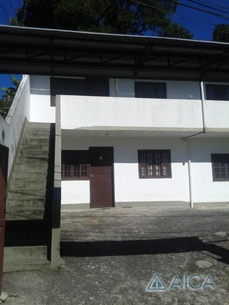 Imóvel Comercial à venda em Simeria, Petrópolis - Foto 11