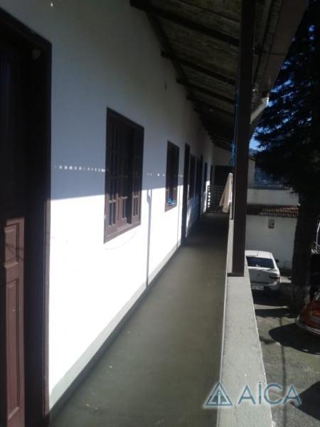Imóvel Comercial à venda em Simeria, Petrópolis - Foto 10