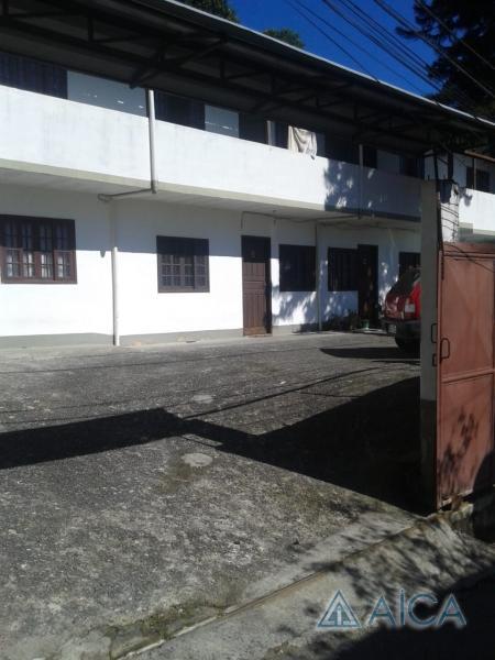 Imóvel Comercial à venda em Simeria, Petrópolis - Foto 1