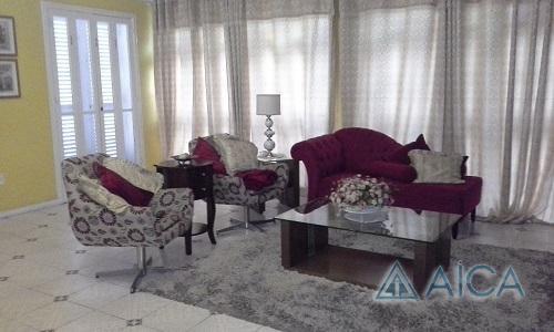 Foto - [3027] Casa Petrópolis, Centro