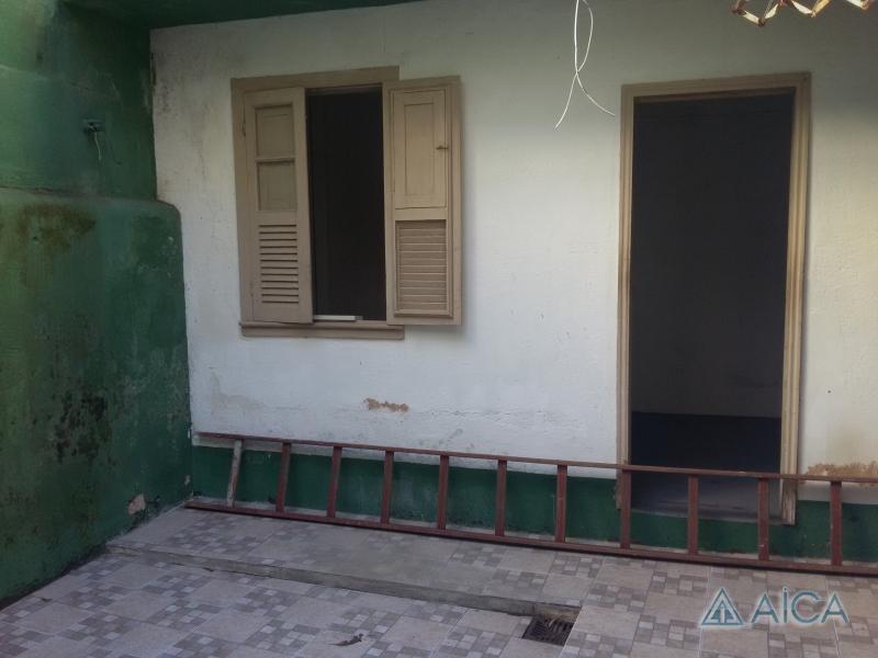Foto - [3034] Casa Petrópolis, Centro