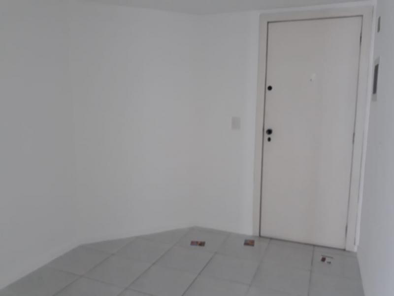 Sala à venda em Centro, Petrópolis - Foto 4