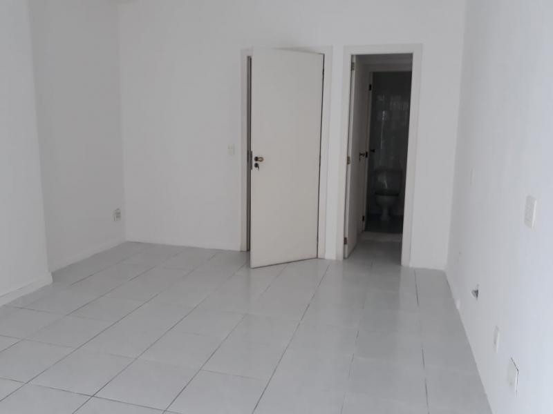 Sala à venda em Centro, Petrópolis - Foto 7