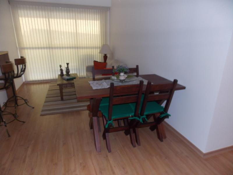Foto - [3066] Apartamento Petrópolis, Itaipava