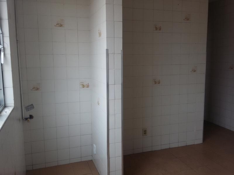 Foto - [3005] Apartamento Petrópolis, Centro