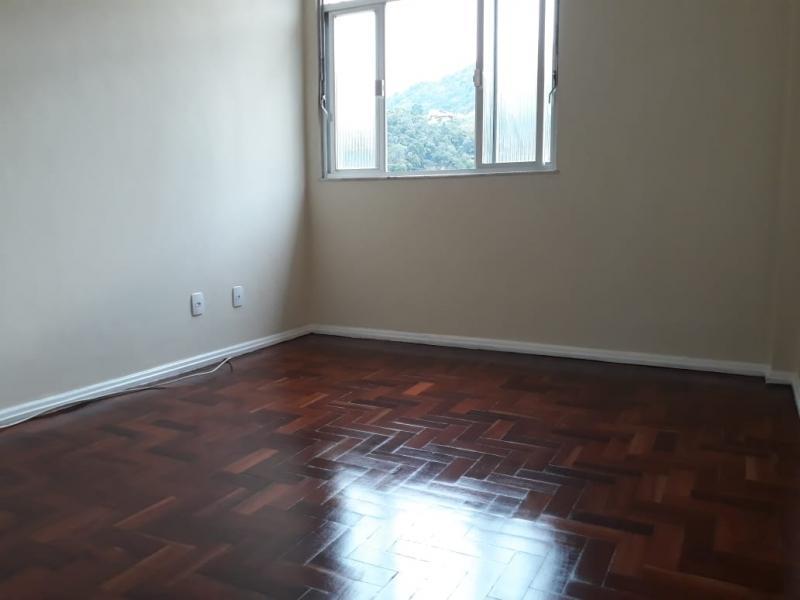 Apartamento à venda em Mosela, Petrópolis - Foto 1