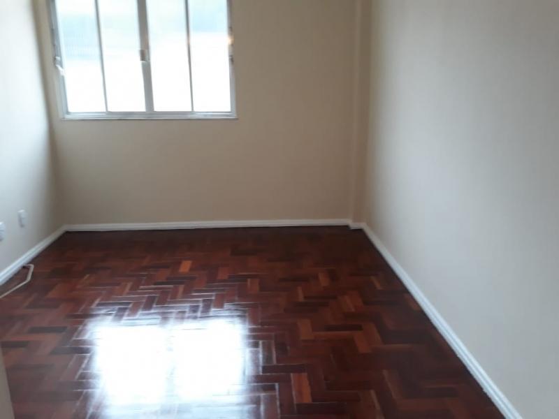 Foto - [3069] Apartamento Petrópolis, Mosela