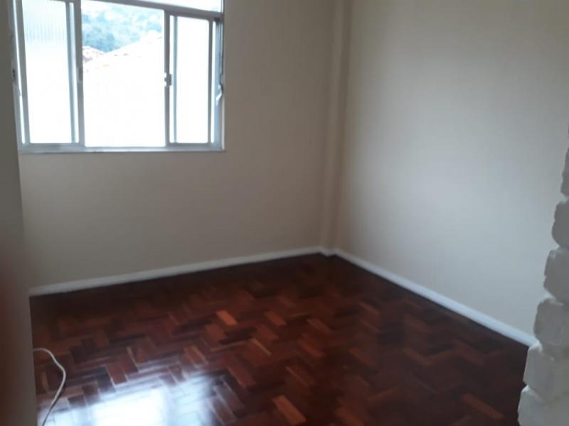Apartamento à venda em Mosela, Petrópolis - Foto 8