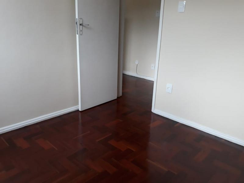 Apartamento à venda em Mosela, Petrópolis - Foto 6