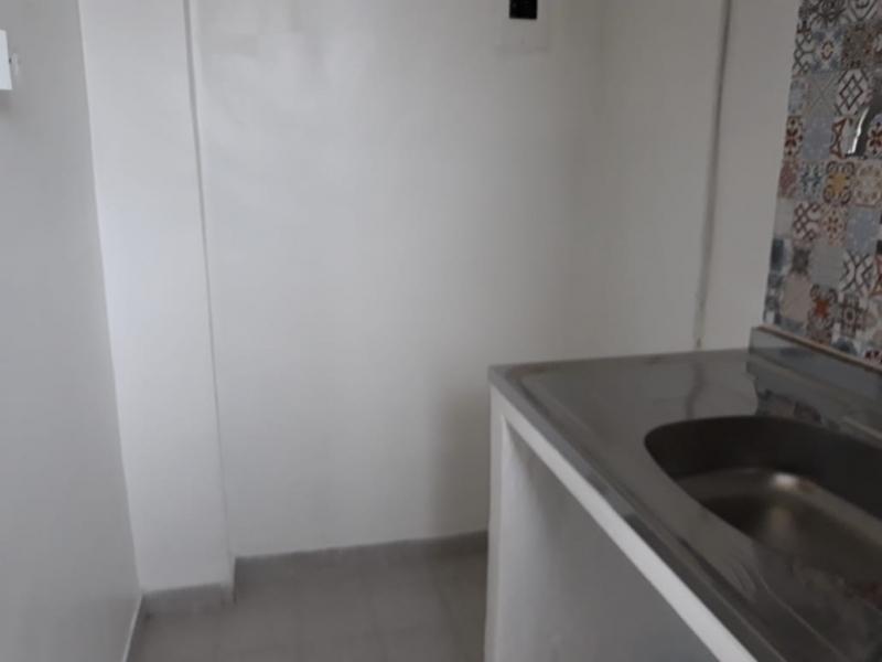 Apartamento à venda em Mosela, Petrópolis - Foto 5