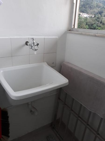 Apartamento à venda em Mosela, Petrópolis - Foto 4
