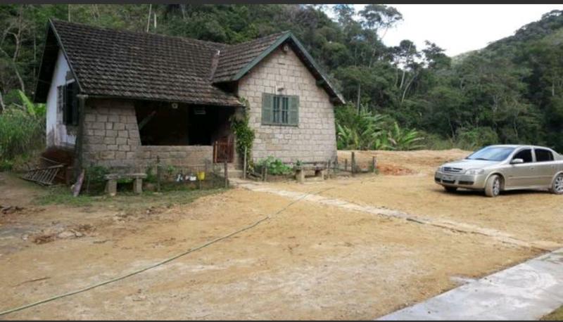 Foto - [3072] Casa Petrópolis, Bingen