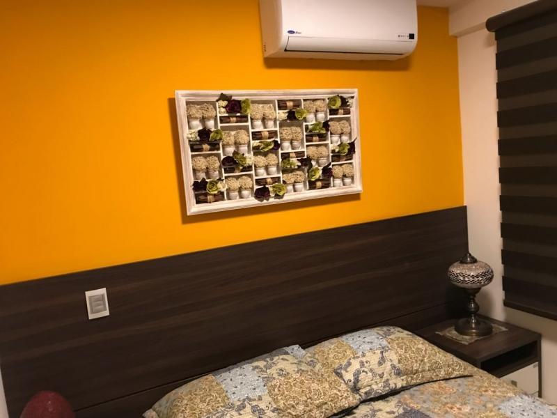 Apartamento para Alugar  à venda em Itaipava, Petrópolis - Foto 22