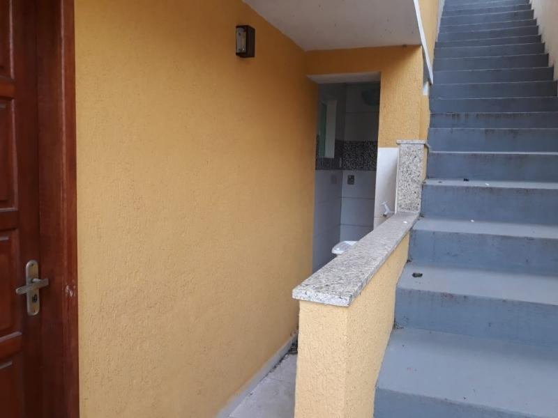 Foto - [3086] Casa Petrópolis, Alto da Serra