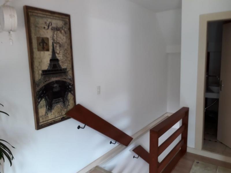 Foto - [3088] Apartamento Petrópolis, Corrêas