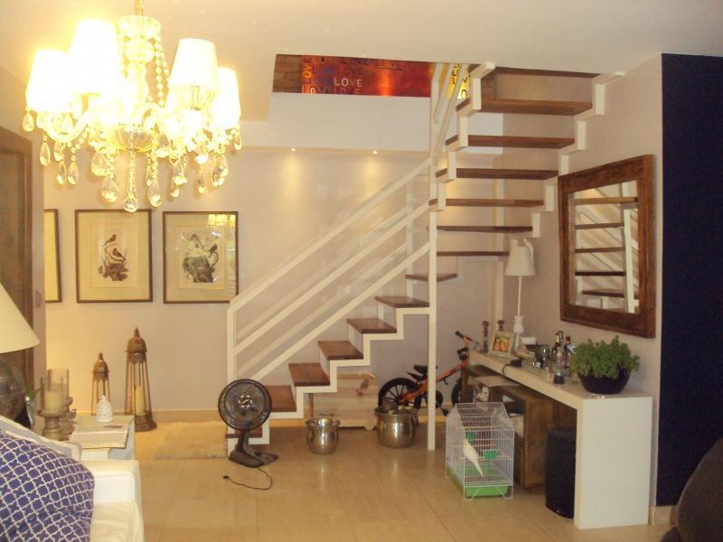 Apartamento à venda em Nogueira, Petrópolis - Foto 13