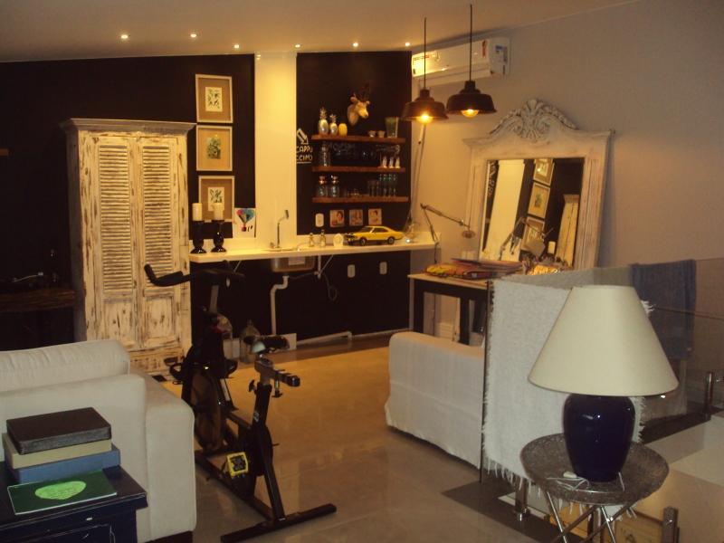 Apartamento à venda em Nogueira, Petrópolis - Foto 11