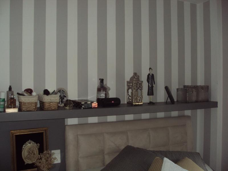 Apartamento à venda em Nogueira, Petrópolis - Foto 9