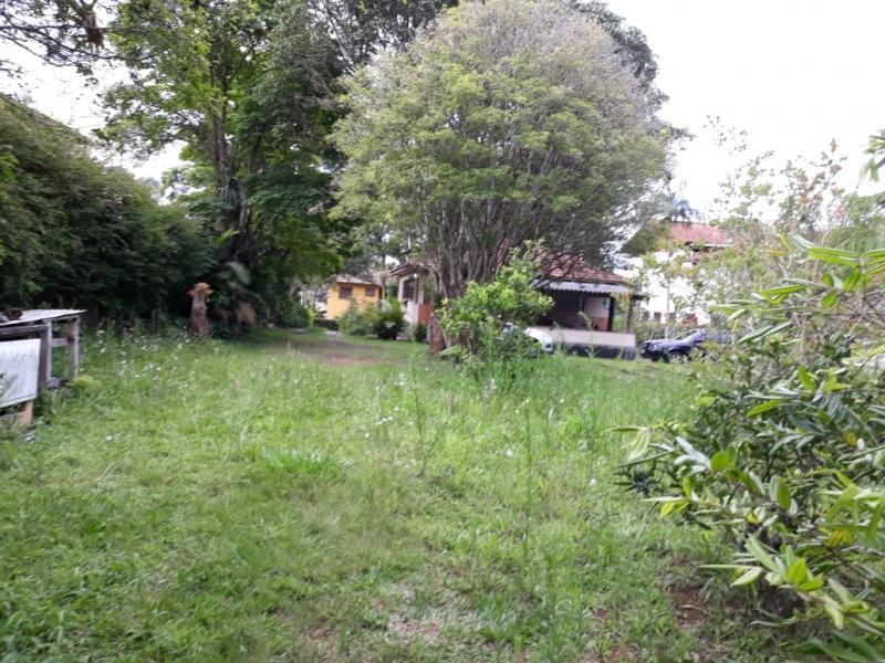 Casa à venda em Samambaia, Petrópolis - Foto 14