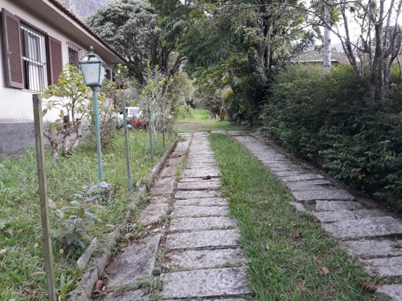 Casa à venda em Samambaia, Petrópolis - Foto 17