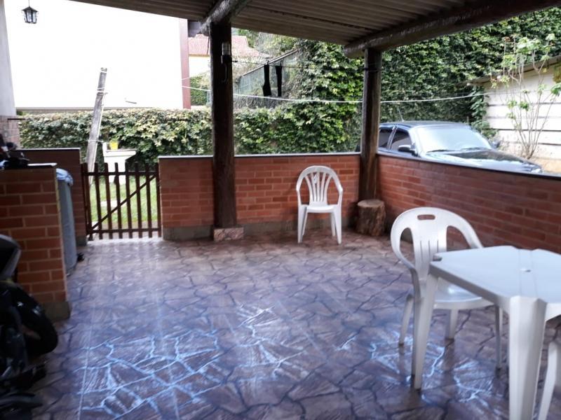 Casa à venda em Samambaia, Petrópolis - Foto 19