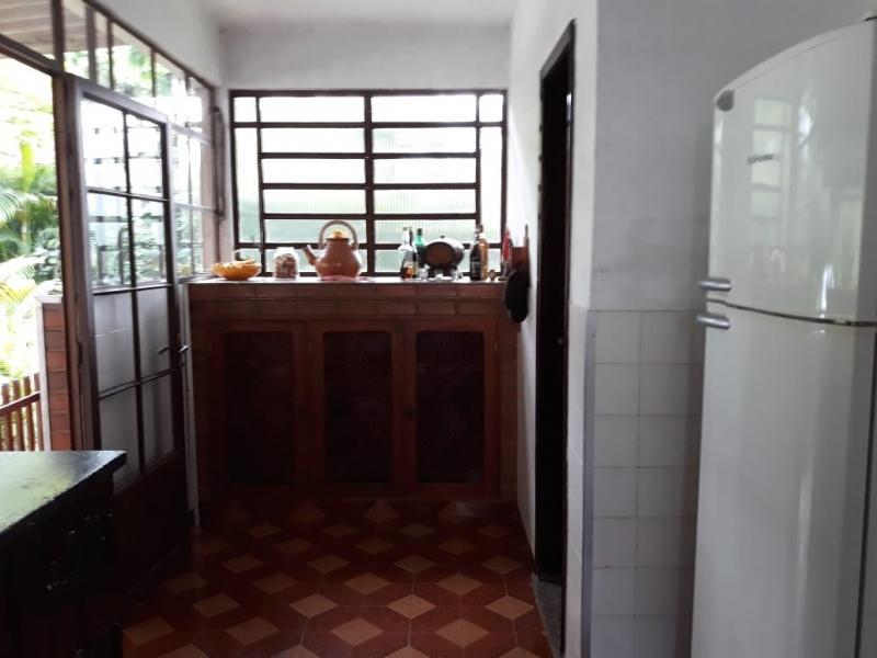 Casa à venda em Samambaia, Petrópolis - Foto 20