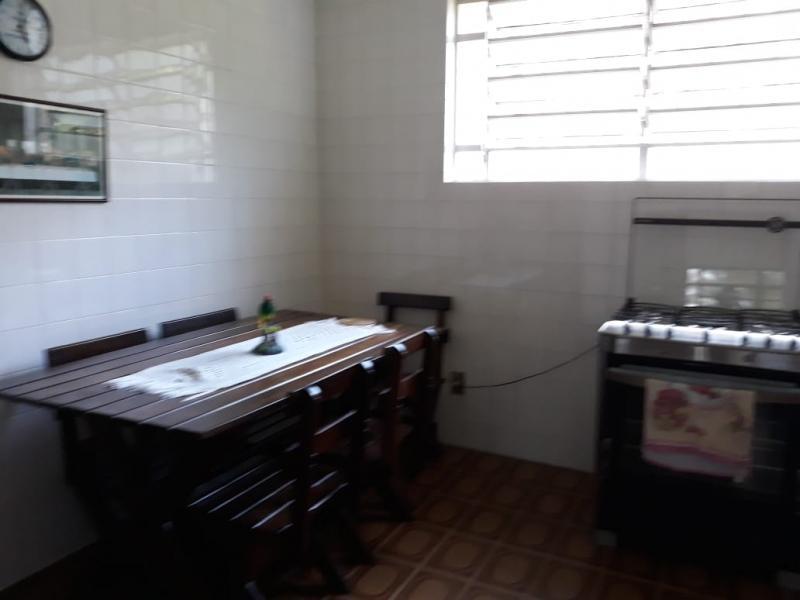 Casa à venda em Samambaia, Petrópolis - Foto 21
