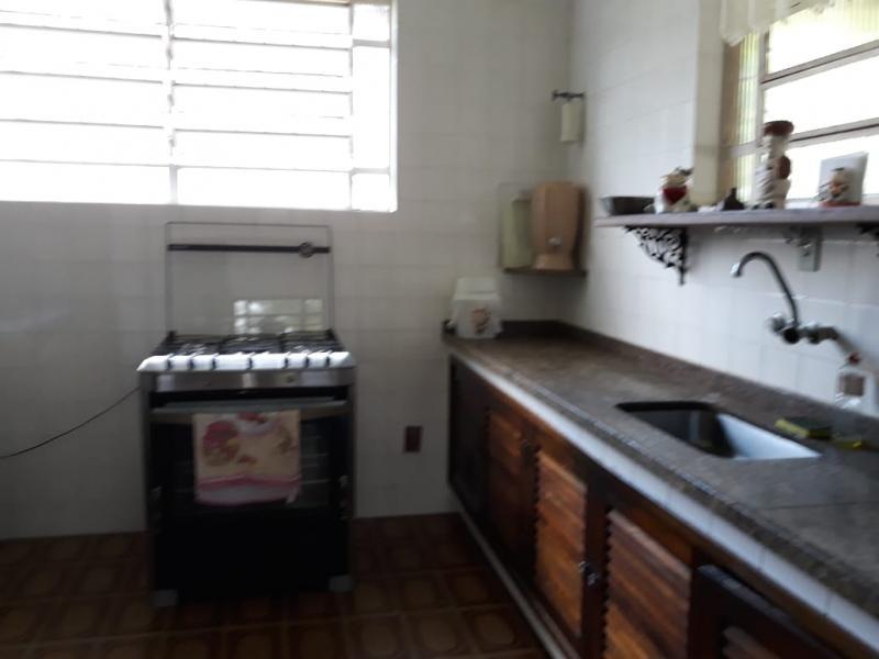 Casa à venda em Samambaia, Petrópolis - Foto 12