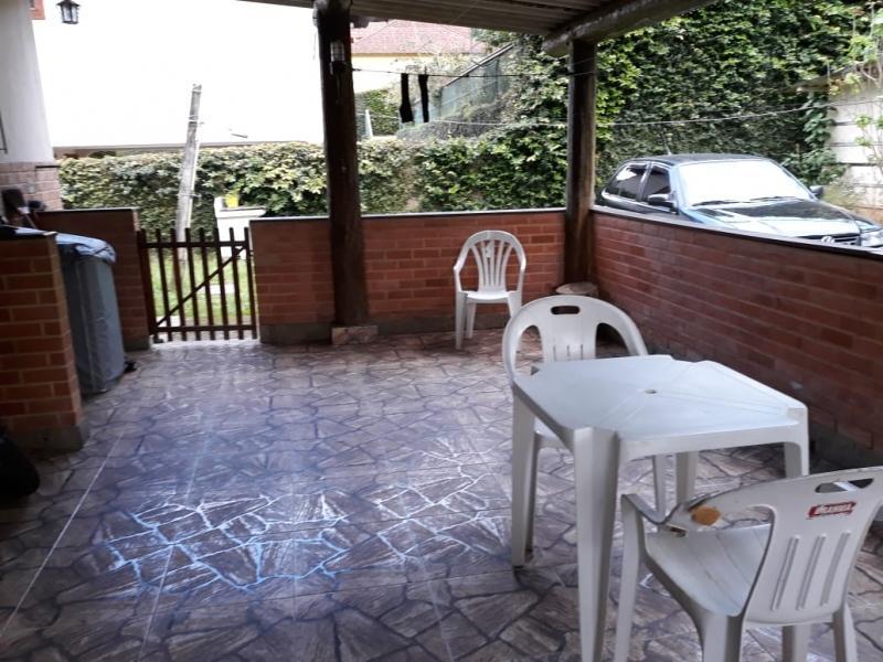 Casa à venda em Samambaia, Petrópolis - Foto 22