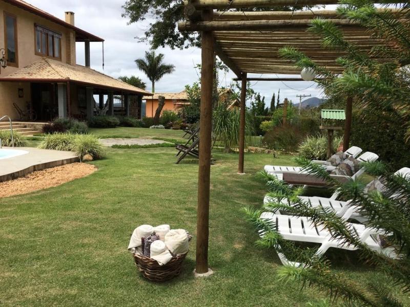 Casa para Alugar  à venda em Pedro do Rio, Petrópolis - Foto 13