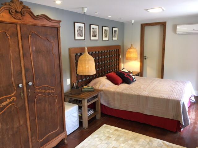 Casa para Alugar  à venda em Pedro do Rio, Petrópolis - Foto 15