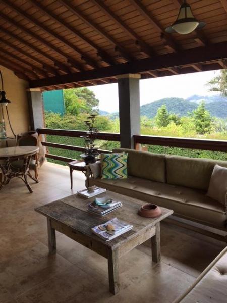 Casa para Alugar  à venda em Pedro do Rio, Petrópolis - Foto 16