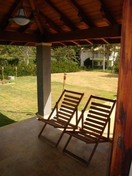 Casa para Alugar  à venda em Pedro do Rio, Petrópolis - Foto 17