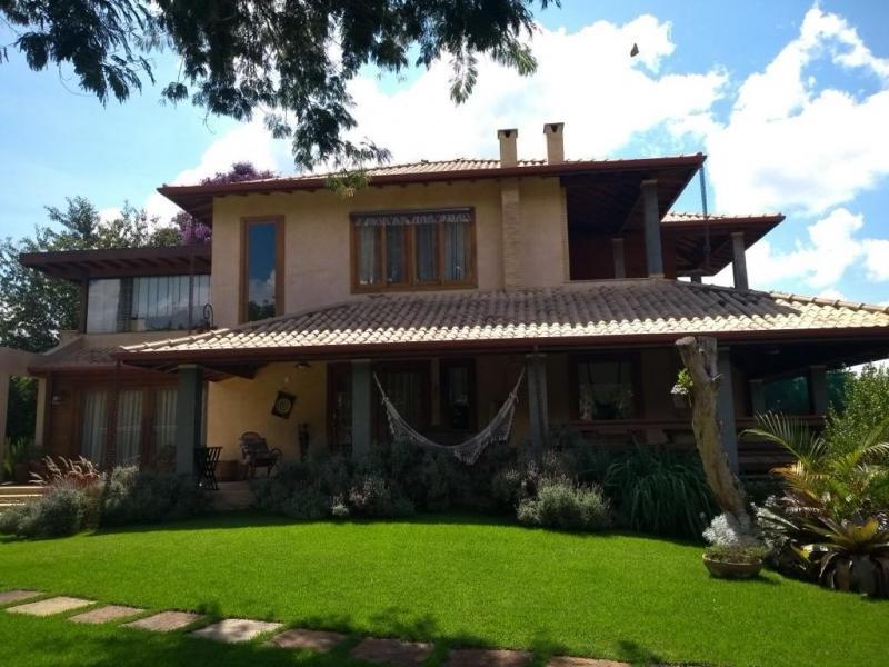 Casa à venda ,  para Alugar em Pedro do Rio, Petrópolis - Foto 18