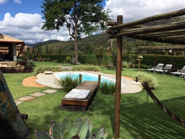Casa para Alugar  à venda em Pedro do Rio, Petrópolis - Foto 11