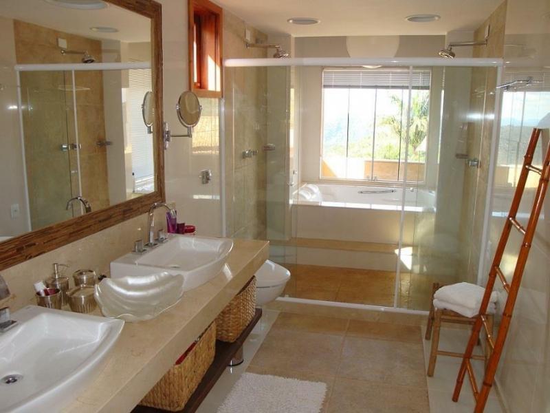 Casa à venda ,  para Alugar em Pedro do Rio, Petrópolis - Foto 10