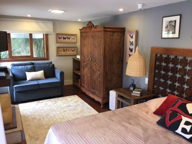 Casa para Alugar  à venda em Pedro do Rio, Petrópolis - Foto 3