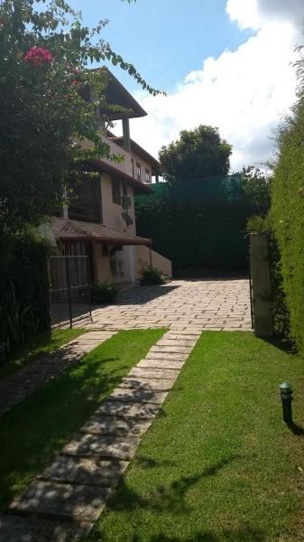 Casa para Alugar  à venda em Pedro do Rio, Petrópolis - Foto 21