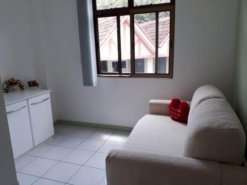 Foto - [3097] Apartamento Petrópolis, Corrêas