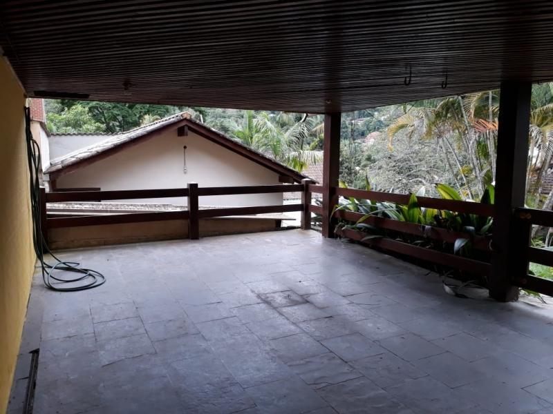 Casa à venda em Retiro, Petrópolis - RJ - Foto 13