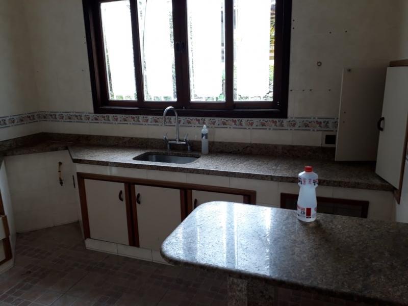 Casa à venda em Retiro, Petrópolis - Foto 9