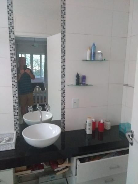 Casa à venda em Retiro, Petrópolis - RJ - Foto 15